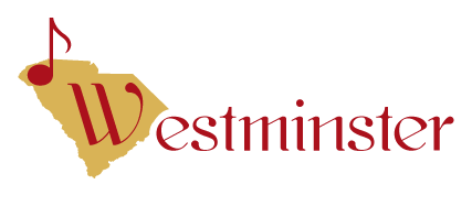 Westminster Music Centre