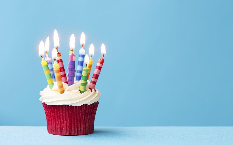 westminster city birthday celebration westminster music centre