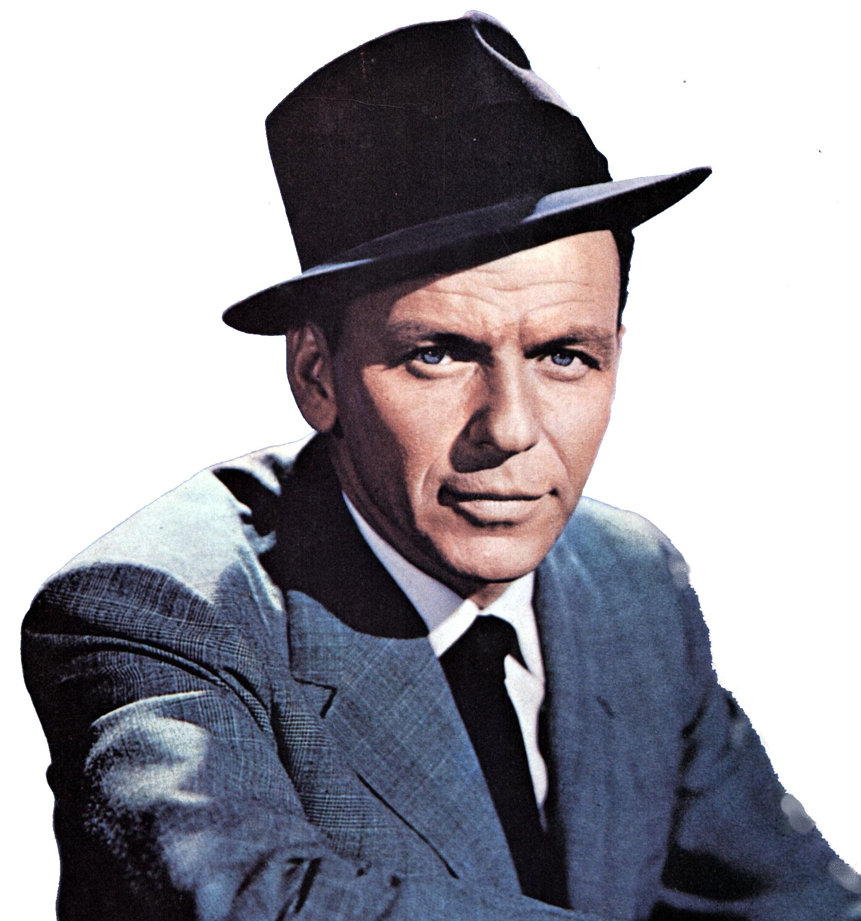 The Westminster Music Centre is excited to bring the timeless music of Frank Sinatra to their stage. For more than 50 years Sinatra delighted audiences ...  sc 1 st  Westminster Music Centre & Me and Mr. Sinatra | Westminster Music Centre